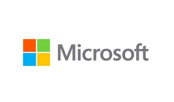 WindowsXP、Win7、Win8与Win10激活工具