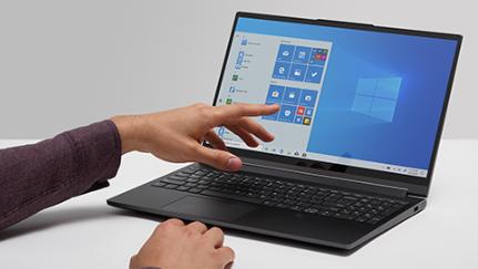 Windows原版系统与正版系统区别